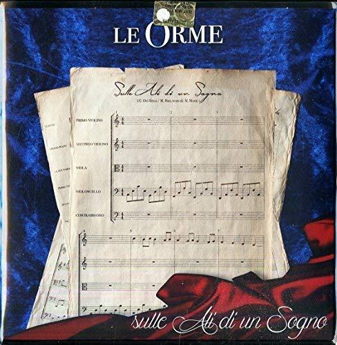 Classic Orme (300 Edition) [Vinilo]