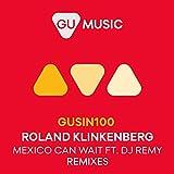 Mexico Can Wait (Francesco Pico's 100 Beats Mix)