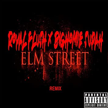 Elm Street (feat. BIGHOMIE SUPAH)