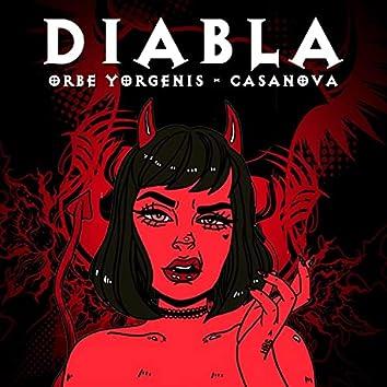 Diabla