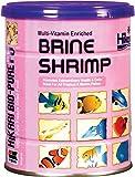 Hikari Bio-Pure Freeze Dried Brine Shrimp for Pets, 1.76-Ounce