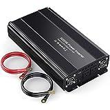 HAITRAL Power Inverter 3000W...