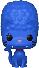 Funko Pop! Animation: Simpsons - Panther Marge