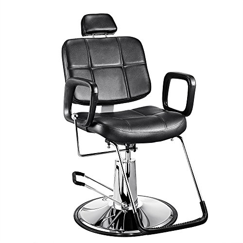 Second hand Barber Chairs in Ireland | View 40 bargains
