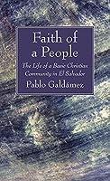 Faith of a People
