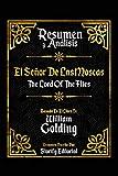 Resumen Y Analisis: El Señor De Las Moscas (The Lord Of The Flies) - Basado En El Libro De William Golding | Escrito Por Storify Editorial