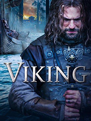 Viking [dt./OV]
