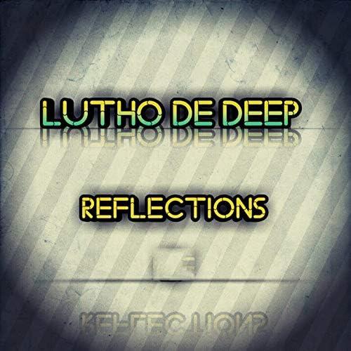 Lutho De Deep