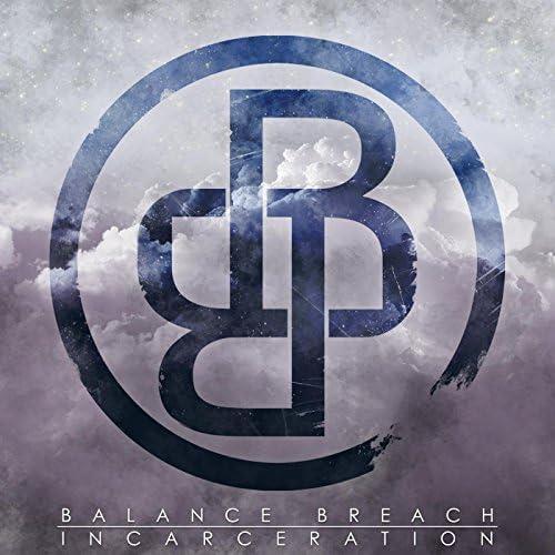 Balance Breach
