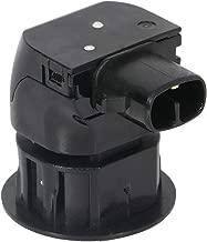 SCITOO Parking Assist Sensor, Bumper Park Assist Sensor Backup Sensor fit for 2006 Lexus GS300,2007-2011 Lexus GS350/GS450h,2006-2007 Lexus GS430,2008-2011 Lexus GS460/IS F 89341-30021,Set of 1