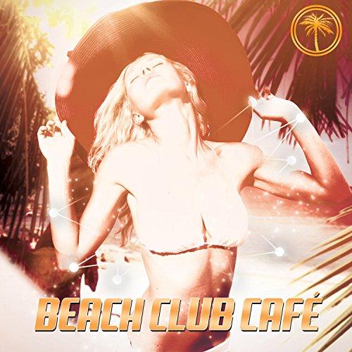 Pleasure & Pain (Bikini Lounge Edit)
