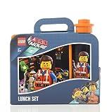 Lego - Scatola per il pranzo LEGO Movie...