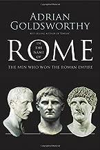 الاسم في لروما: الرجال الذين فاز ب رومانية إمبراطوري