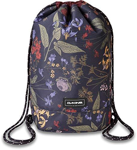 Dakine Cinch Pack Rucksack/Backpack Tasche, 16L