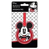 Disney Kofferanhänger – Mickey Mouse mehrfarbig A600F80B15