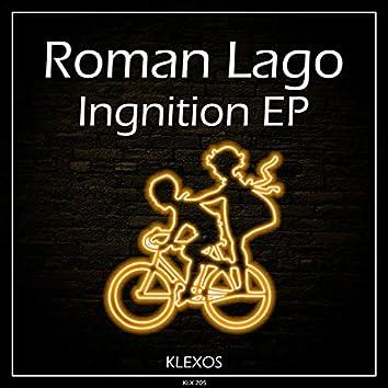 Ingnition EP