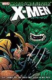 Hulk: World War Hulk - X-Men (World War Hulk: X-Men) (English Edition)