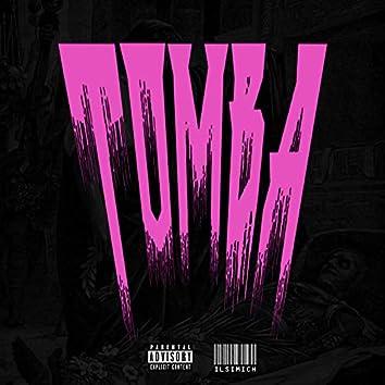 TOMBA