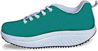 Best sewing themed tennis shoes Reviews