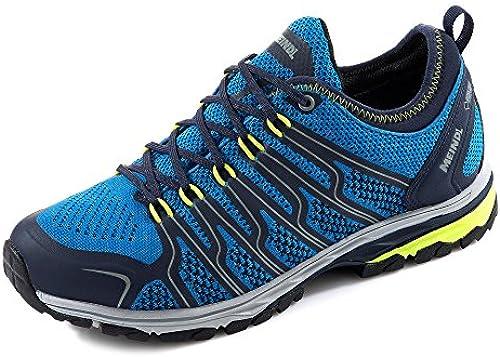 Meindl X-SO Wave GTX Schuhe