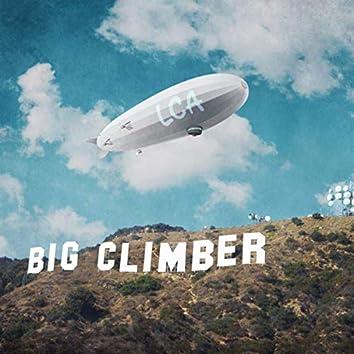 Big Climber