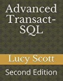 Advanced Transact-SQL: Second Edition