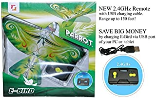 Best rc bird flapping wings Reviews