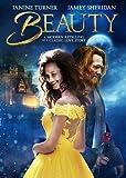 BEAUTY - BEAUTY (1 DVD)