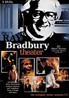 RAY BRADBURY THEATRE