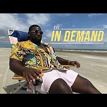 In Demand