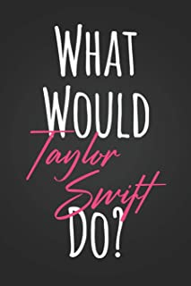 funny taylor swift gifts