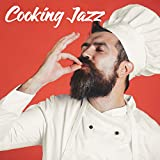 Gastro Funk Jazz