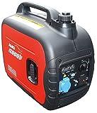 AL-KO 2000i - Generador de corriente