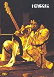 Jimi Hendrix - Band of Gypsys - Live at the Filmore East [Reino Unido] [DVD]