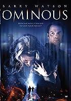 Ominous [DVD]