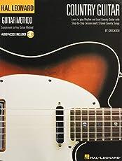 Image of Hal Leonard   Country. Brand catalog list of Hal Leonard.