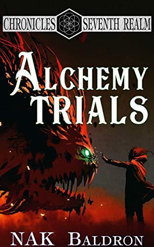 Alchemy Trials