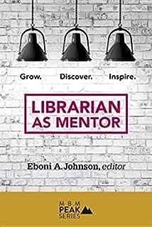 Best mentor discover inspire Reviews