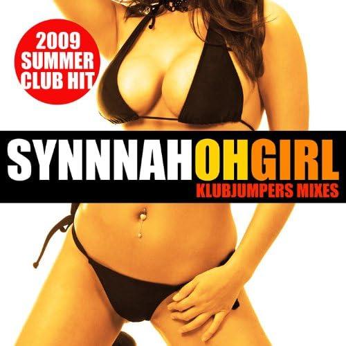 Synnnah
