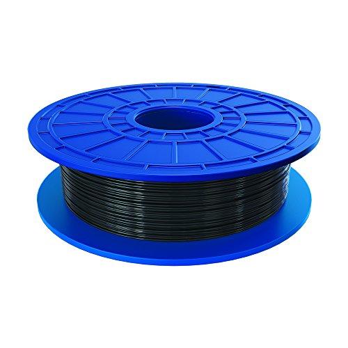 Dremel Idea Builder PLA Filament for 3D Printer - Black