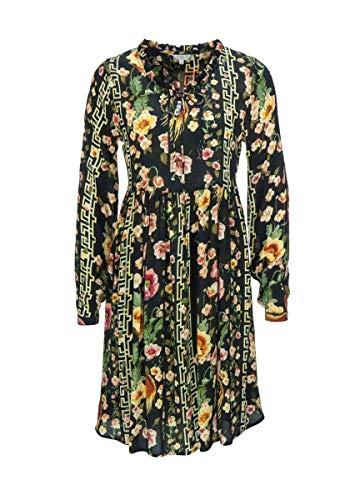 FROGBOX Kleid Größe 36 EU 2659 amallaia