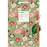 RHS Beauty Trellis Scented Drawer Liners