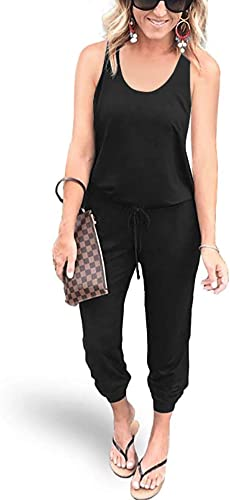 Top Rated In Women S Jumpsuits Helpful Customer Reviews Amazon Com