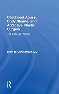 Rhinoplasty Surgeon In Nyc