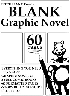 Best graphic novel sign Reviews