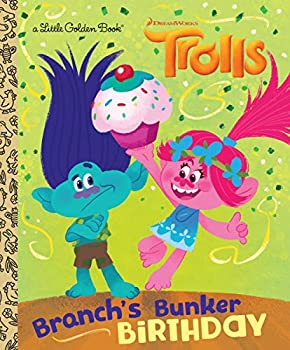 Best dreamworks trolls wrapping paper Reviews