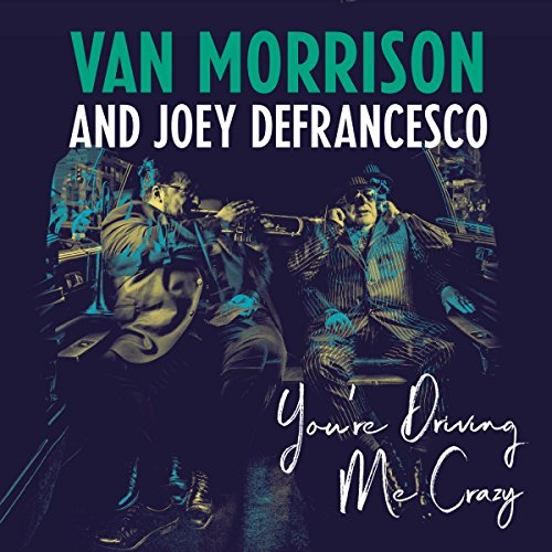 You\'Re Driving Me Crazy [2 LP] [Vinyl LP]