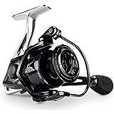KastKing Megatron Spinning Reel,Size 5000 Fishing Reel
