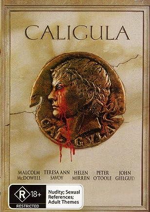 Caligula / [DVD] [Import]