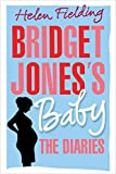 Image of Bridget Jones's Baby: The Diaries